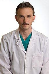 Кирьян Виктор Иванович