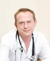 Швец Александр Орестович
