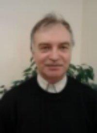 Цвик Михаил Владимирович