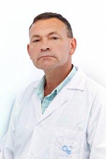 Ерошенко Игорь Александрович