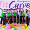 FitCurves фото #9