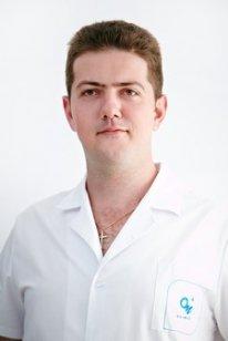 Григорьян Артем Иванович