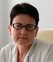 Хаджинова Татьяна Васильевна