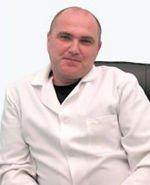 Мухоморов Андрей Евгеньевич