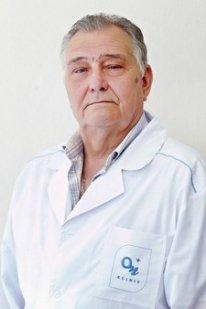 Скалицкий Михаил Игоревич