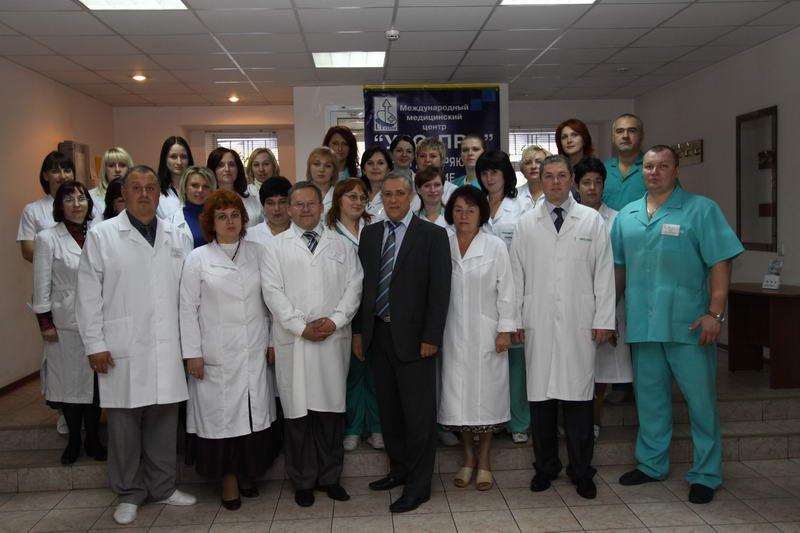 Детская поликлиника воткинск 1 мая регистратура