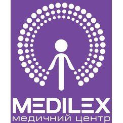 Медилекс