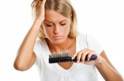 Красивые. Online Даша Пилюгина Здраствуйте!У меня черные волосы,хочу пе6рекрасится в светло коричневый цвет.это