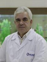 Скопич Анатолий Михайлович