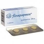 Пенкрофтон – инструкция по применению таблеток, цена, отзывы, аналоги