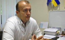 Пелепейченко Алексей Юрьевич
