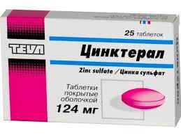 Аптеки в Киеве с адресами, телефонами и отзывами