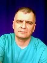 Владимиров Роман Романович
