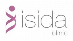 ИСИДА / ISIDA
