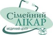 """Медицинский Центр """"Семейный доктор"""""""
