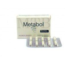 реальные препараты для похудения в аптеках вблизи