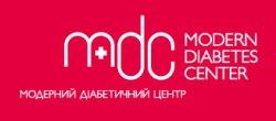 Модерный Диабетический Центр