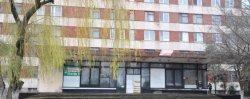 Керченская городская больница № 3
