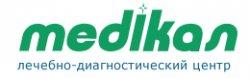 Лечебно-Диагностический Центр Медикал