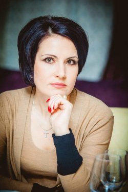 Макаренко Елена Александровна