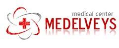 Медицинский центр Медельвейс