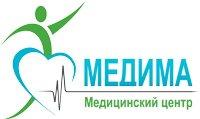 Медицинский Центр Медима