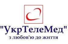 Медицинский Центр УкрТелеМед