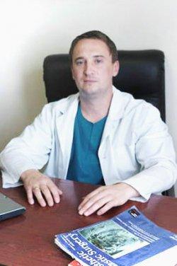 Петах Андрей Ласлович