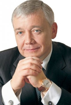 Погорецкий Юрий Несторович