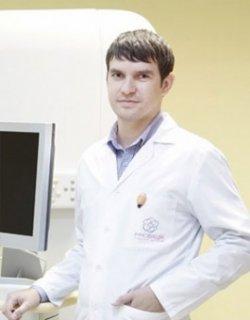 Шевченко Владимир Сергеевич