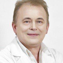 Золин Алексей Александрович