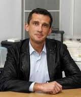 Измайлов Дмитрий Гарисонович