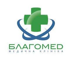 Клиника Благомед