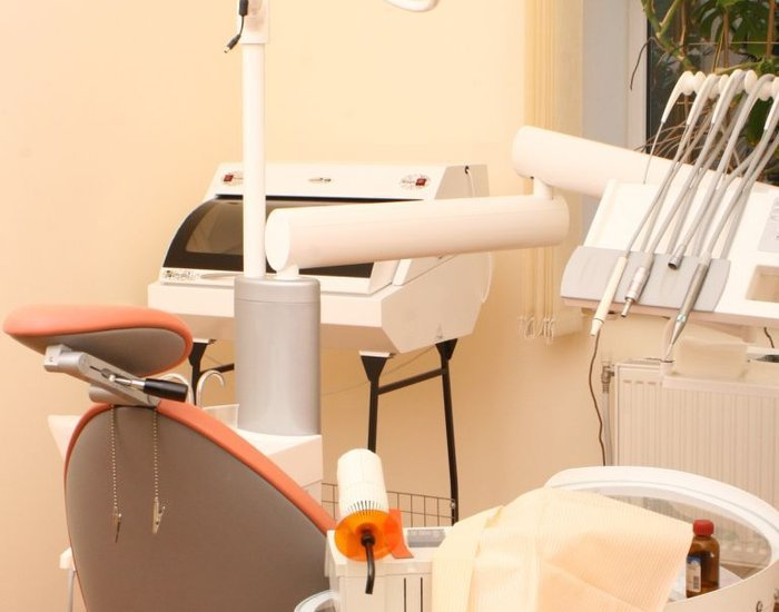 система для отбеливания зубов global white