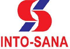 Клиника INTO-SANA (ИНТО-САНА)
