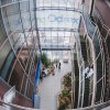 Медицинский Центр Одрекс/Odrex фото