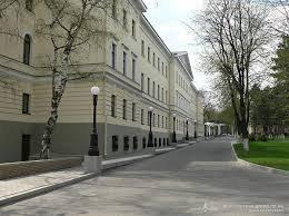 Комсомольская детская больница 200 больница оренбург