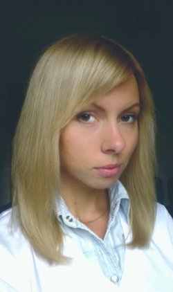 Обухова Анна Юрьевна