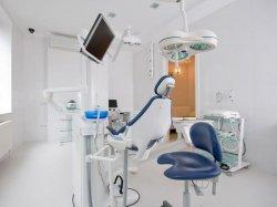 Стоматологическая клиника Щербаковых