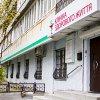 Центр Здоровой Жизни фото #1