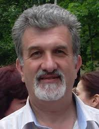 Богаченко Валерий Иванович
