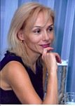 Дзыгал Раиса Петровна