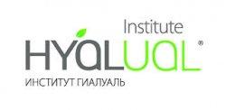 Институт Гиалуаль