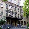 Институт Оториноларингологии им. профессора А. И. Коломийченко АМН Украины фото