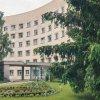 Киевская Областная Больница № 2 фото #2