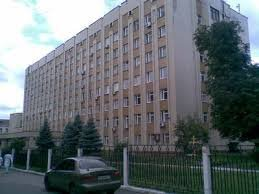 Виктория иркутск медицинский центр врачи