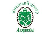 Киевский центр фунготерапии, биорегуляции и Аюрведы