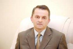 Козлов Владимир Владимирович