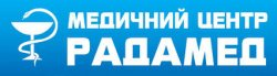 Медицинский Центр Радамед