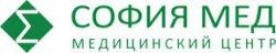 Медицинский центр София Мед